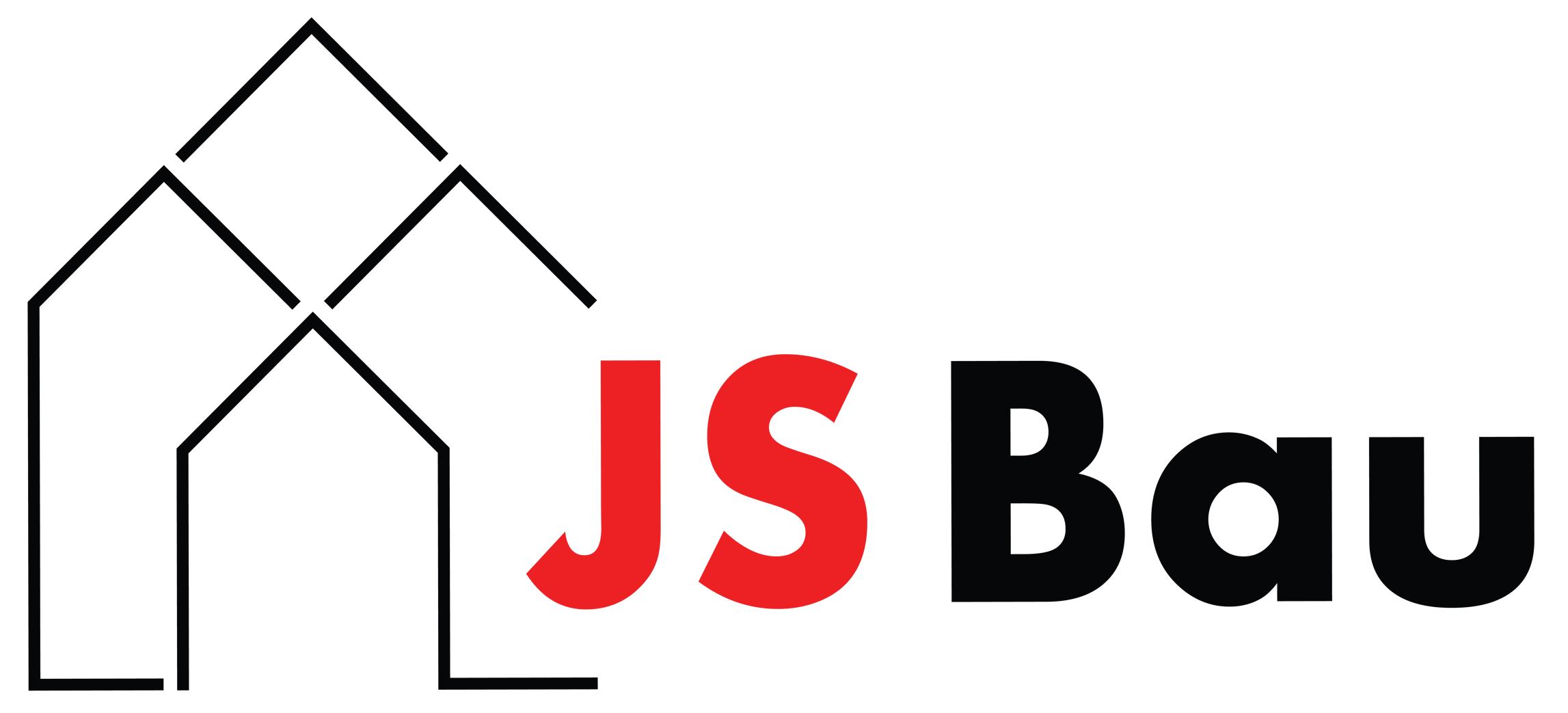 JS BAU